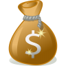 การส่งเงินค่าใช้จ่ายประจำเดือนงวดที่ 4 ปี 2561 ตั้งแต่เดือนตุลาคม – ธันวาคม 2561 คือวันที่ 24 […]