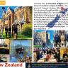 เมื่อวันที่ 28-31 พฤษภาคม 2562 สนร.ออสเตรเลีย ได้เดินทางไปประชุมและตรวจเยี่ยมนักเรียนทุนรัฐบาลและนักเรียนในความดูแลที่กำลังศึกษา ณ ประเทศนิวซีแลนด์โดยอัครราชทูตที่ปรึกษา (ฝ่ายการศึกษา) และเจ้าหน้าที่ […]