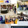 เมื่อวันที่ 26-27 มิถุนายน 62 สนร.ออสเตรเลีย ได้สำรวจบริเวณสถานที่ของการจัดประชุมใหญ่สามัญประจำปี 2562 พร้อมด้วยประชุมซักซ้อมกับนักเรียนทุนรัฐบาล ทีมงานในการเตรียมการสำหรับกิจกรรมต่าง ๆ […]