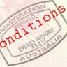 """สวัสดีค่ะ สนร.ออสเตรเลีย ขอนำเสนอ เรื่องราวเกี่ยวกับการขอวีซ่าประเภท """"วีซ่านักเรียน"""" วีซ่านักเรียนนี้เป็นวีซ่าสำหรับบุคคลที่ต้องการจะศึกษาต่อในประเทศออสเตรเลีย ตั้งแต่หลักสูตร การเรียนภาษาอังกฤษสั้นๆ การเรียนระดับประถม และมัธยม […]"""
